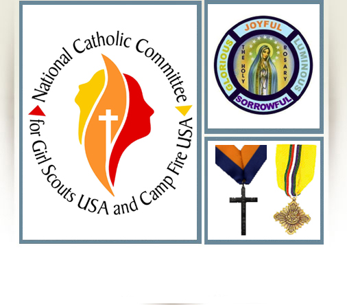 allentown catholic committee on scouting   procedures