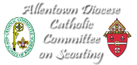 Allentown Catholic Committee on Scouting